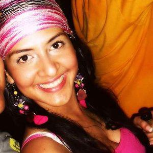 Adriana Sanchez Arrieta's Photo