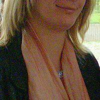 Nicole Heiser's Photo