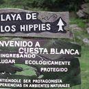 🏕Camping and Trekking! 🏖Acampe y caminata 27y28!'s picture