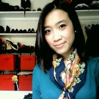 Janice Tong's Photo