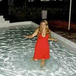 Tatiana Grandon's Photo