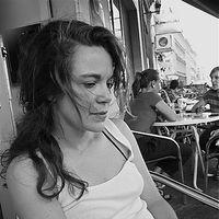 Ann-Jasmin  Ratzel's Photo