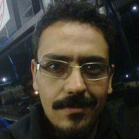 Joaquim Augusto's Photo