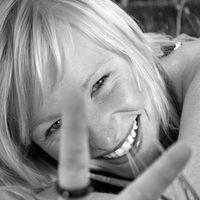 Ilona Schreiber's Photo