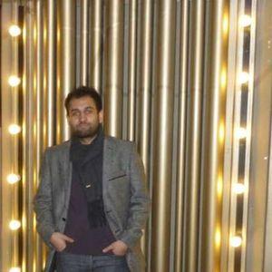 Mustafa Hırdan's Photo