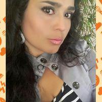 Griselda González's Photo