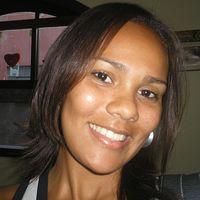 Silvana Nascimento's Photo