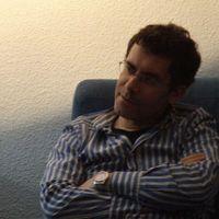 Jose Contreras's Photo