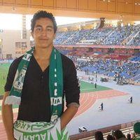 Er Hakim's Photo