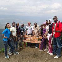 Фотографии пользователя Jane Ndirangu