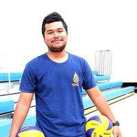 Tanapat Na Phattalung's Photo