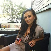 Melinda Tatarova's Photo