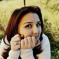 Manushak Mikayelyan's Photo