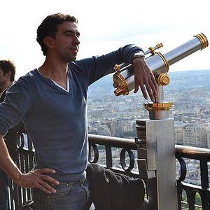 Bastian Soleil's Photo