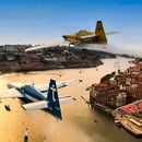 Red Bull Air Race Porto 2017's picture