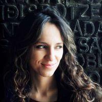 Monica Andrea BEJARANO's Photo