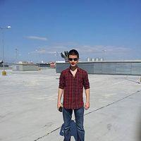 Umut San San's Photo