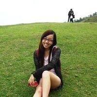 Hoi Ying Mak's Photo