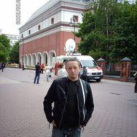 Анатолий Ермак's Photo