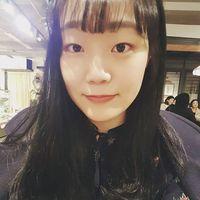지혜 황's Photo