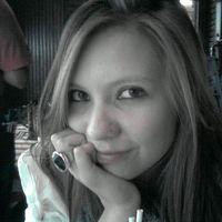 Natalia Olhovich Greene's Photo