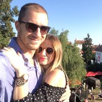 Mario&Marina Matokovic's Photo