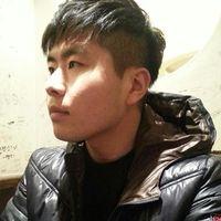 민수 김's Photo