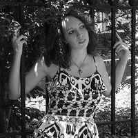 Larissa Augusto's Photo