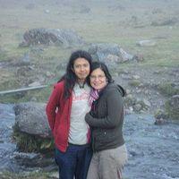 Edgar y Celina Corona's Photo
