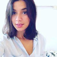 Loubna Fouka's Photo