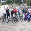 108º BIKE TOUR - Domingo - 23/07's picture