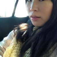 Carina Hung's Photo
