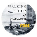 Free Walking Tour in Salvador's picture