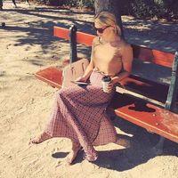 Rachel Hyde's Photo
