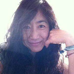 J. Lee's Photo