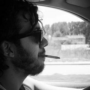 Victor Leiro's Photo