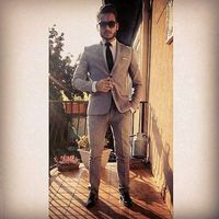Yavuz Guvercin's Photo