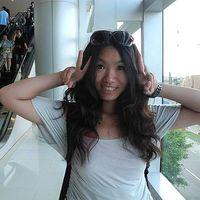 Sandy Chen's Photo