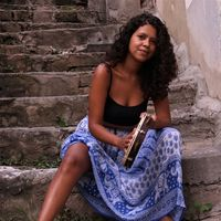 Daniele Nascimento's Photo