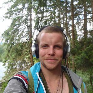 Staffan Jansson's Photo