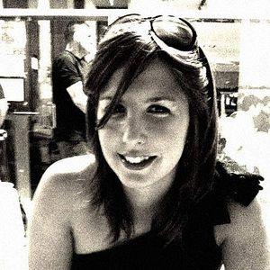 Lúcia Seabra's Photo
