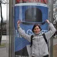 Katalin Balogh's Photo
