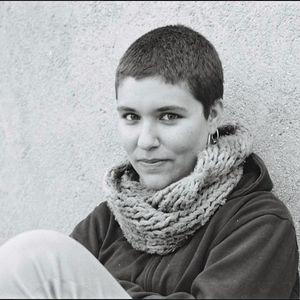 Maria Candela