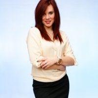 Vilda Lukaitytė's Photo