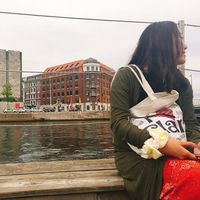 Saya Matsuoka's Photo