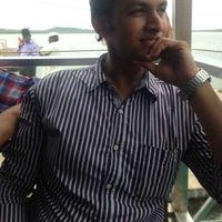 Фотографии пользователя Ankush Guptum