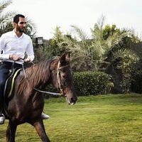 Mostafa Makled's Photo