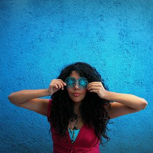 Mariana Martínez Morales's Photo