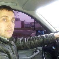 Akhmed Iznaurov's Photo