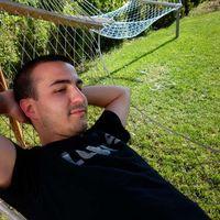 Alper Gunaydin's Photo